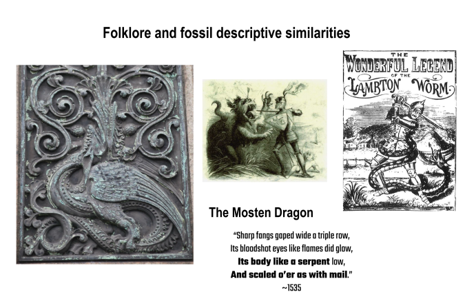 Museum panels.pptx-4.png