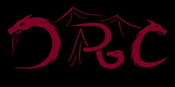 dragonlogomaroon-1.gif